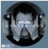 Helms - Black & white (einmusik remix)