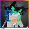 The Nights (Avicii By Avicii) - Single, Avicii