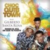 Desde el Día en Que Te Fuiste (Version Salsa) [feat. Gilberto Santa Rosa] - Single, ChocQuibTown