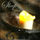 [Download] Claire de Lune MP3