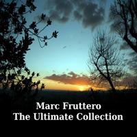 Marc Fruttero - Nineteen Eighties Songs