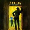 Joshua, Dolly Parton