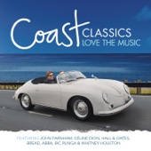 Coast Classics: Love the Music