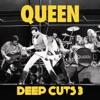 Deep Cuts, Vol. 3 (1984-1995) ジャケット写真