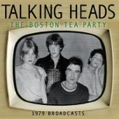 Boston Tea Party (Live)