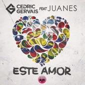 Este Amor (feat. Juanes) - Single
