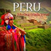 Peru - Música Tradicional