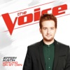 Dancing On My Own (The Voice Performance) - Single