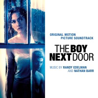 The Boy Next Door - Official Soundtrack