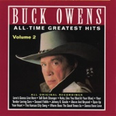 Love's Gonna Live Here - Buck Owens