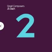 Cello Suite No. 1 in G Major, BWV 1007: Prelude
