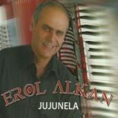 Jujunela cover art