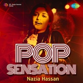 Pop Sensation: Nazia Hassan