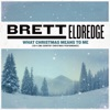 What Christmas Means To Me (2014 CMA Country Christmas Performance) - Single, Brett Eldredge