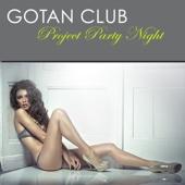 Gotan Club - Music for Sex artwork