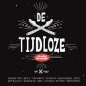 Studio Brussel - De Tijdloze