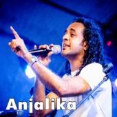 Anjalika - Nalin Perera