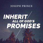 Inherit All of God's Promises
