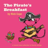The Pirate's Breakfast