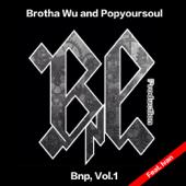 Transformer (Bnp Remix)