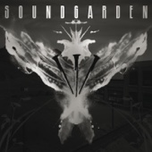 Live To Rise - Soundgarden