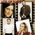 Ace of Base Don't Turn Around (7