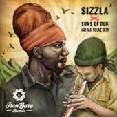 Jah Jah Solve Dem Sizzla Suns of Dub Ustaw na muzykę na czekanie