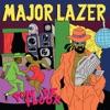 Pon De Floor (feat. Afrojack & Vybz Kartel) - EP, Major Lazer