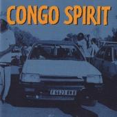 Congo Spirit