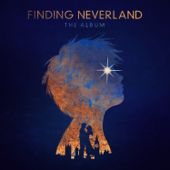 Neverland (From Finding Neverland The Album) - Zendaya