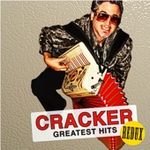 Redux - The Best of Cracker cover art