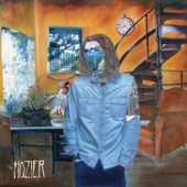 Hozier (Bonus Track Version)