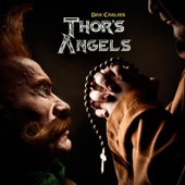 Episode 41 - Thor's Angels - Dan Carlin