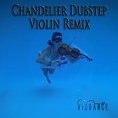 [Descargar] Chandelier (Violin Remix) MP3
