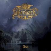 Download Asa (Deluxe Edition) - Falkenbach on iTunes (Death Metal/Black Metal)