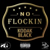 No Flockin - Single