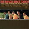 The Beach Boys Today!, The Beach Boys