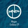 Endless(feat. Ardit Hoxha) - EP