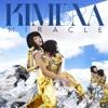 Miracle - Single, Kimbra
