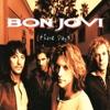 Hey God - Bon Jovi