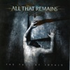 Buy The Fall of Ideals by All That Remains on iTunes (Rock)