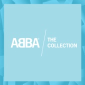 Abba - The Collection cover art
