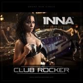 Club Rocker (Remixes) - EP