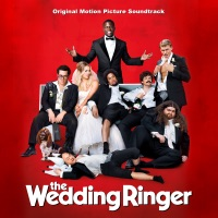 The Wedding Ringer - Official Soundtrack