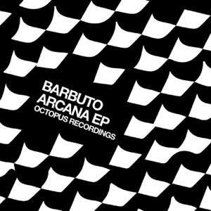 Barbuto - Vantablack (Enrico Sangiuliano Remix)