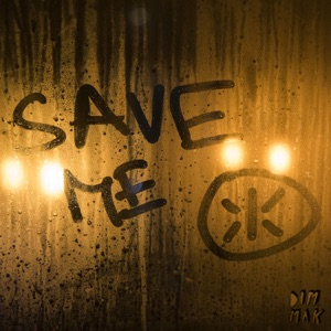 Katy B, Keys N Krates - Save Me (Feat. Katy B) (Original Mix)
