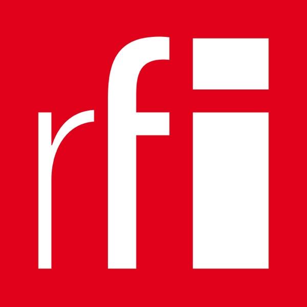 RFI - Podcast English news 06h43 GMT