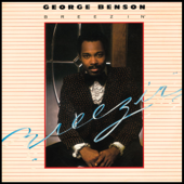 Download George Benson - This Masquerade