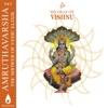 Amruthavarsha Vol 3 Shlokas on Vishnu