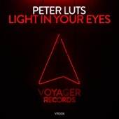 Light in Your Eyes (Extended Mix) - Single